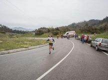 160325-trail-tejas-dobra-ap-039