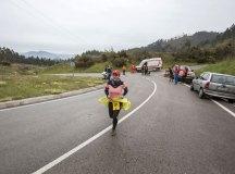 160325-trail-tejas-dobra-ap-040