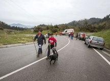 160325-trail-tejas-dobra-ap-041