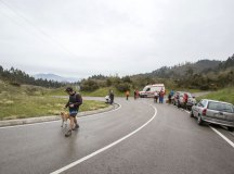 160325-trail-tejas-dobra-ap-042
