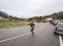 160325-trail-tejas-dobra-ap-043
