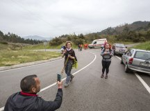160325-trail-tejas-dobra-ap-046