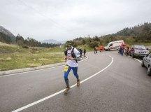 160325-trail-tejas-dobra-ap-047