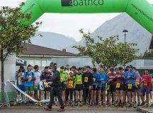 160325-trail-tejas-dobra-ap-061