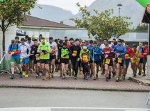 160325-trail-tejas-dobra-ap-065