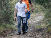 160325-trail-tejas-dobra-ap-076