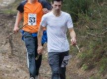 160325-trail-tejas-dobra-ap-077