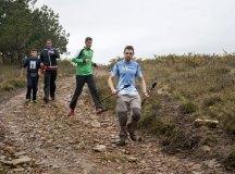 160325-trail-tejas-dobra-ap-078