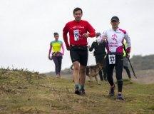 160325-trail-tejas-dobra-ap-079