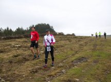 160325-trail-tejas-dobra-ap-080