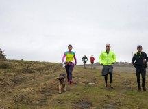 160325-trail-tejas-dobra-ap-081
