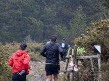 160325-trail-tejas-dobra-ap-083