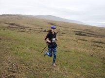160325-trail-tejas-dobra-ap-086