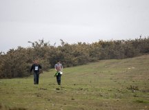 160325-trail-tejas-dobra-ap-087