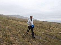 160325-trail-tejas-dobra-ap-089