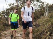 160325-trail-tejas-dobra-ap-090