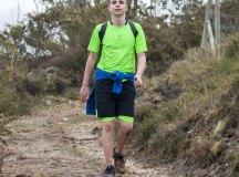 160325-trail-tejas-dobra-ap-091