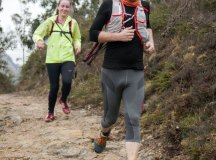160325-trail-tejas-dobra-ap-092
