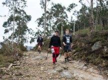 160325-trail-tejas-dobra-ap-095