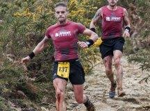 160325-trail-tejas-dobra-ap-097
