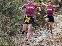 160325-trail-tejas-dobra-ap-098