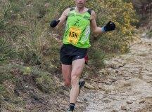 160325-trail-tejas-dobra-ap-100