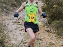 160325-trail-tejas-dobra-ap-102