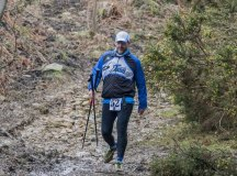 160325-trail-tejas-dobra-ap-103