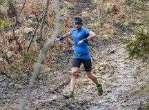 160325-trail-tejas-dobra-ap-104