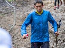 160325-trail-tejas-dobra-ap-105