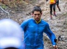 160325-trail-tejas-dobra-ap-106