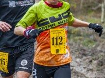 160325-trail-tejas-dobra-ap-107