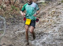 160325-trail-tejas-dobra-ap-109