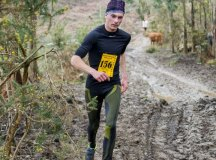 160325-trail-tejas-dobra-ap-112