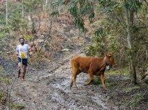 160325-trail-tejas-dobra-ap-113