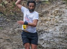 160325-trail-tejas-dobra-ap-114
