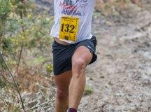 160325-trail-tejas-dobra-ap-115