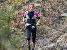 160325-trail-tejas-dobra-ap-116