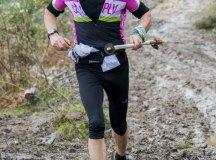 160325-trail-tejas-dobra-ap-117