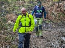 160325-trail-tejas-dobra-ap-120