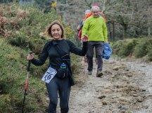 160325-trail-tejas-dobra-ap-124