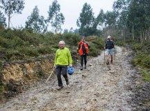 160325-trail-tejas-dobra-ap-125