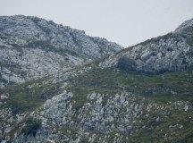 160325-trail-tejas-dobra-ap-126