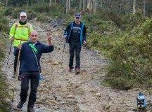 160325-trail-tejas-dobra-ap-130