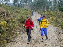 160325-trail-tejas-dobra-ap-132