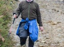 160325-trail-tejas-dobra-ap-133