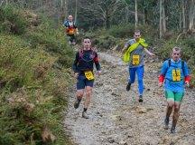 160325-trail-tejas-dobra-ap-134
