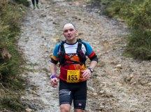 160325-trail-tejas-dobra-ap-136