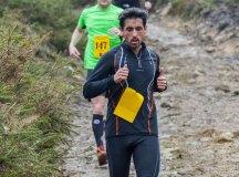 160325-trail-tejas-dobra-ap-137