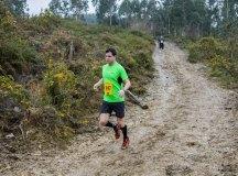 160325-trail-tejas-dobra-ap-138